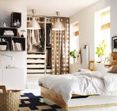 ikea design your own room home design
