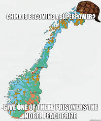 Norway Meme - scumbag norway memes quickmeme