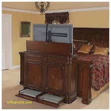 dresser awesome tv stand dresser for bedroom tv stand dresser for