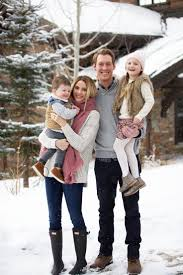 best 25 winter family photos ideas on winter family