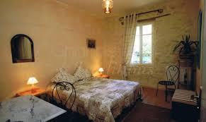 chambre d hotes castelnaudary le grand bassin chambre d hote castelnaudary arrondissement de
