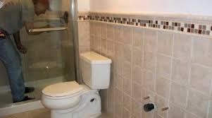 bathroom tile idea wonderful bathroom tiles small tile ideas bathroom tile ideas for