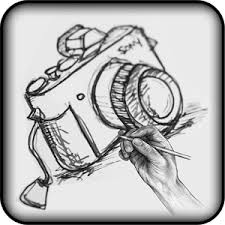 photo pencil sketch free android apps on google play