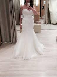 vendre sa robe de mariã e ou vendre sa robe de mariée le de la mode