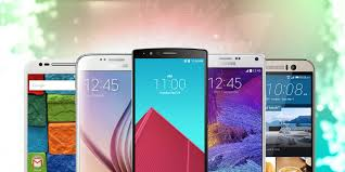 half android here is the list of most popular android smartphones for the