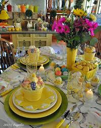 best 25 fiesta kitchen ideas on pinterest fiesta ware