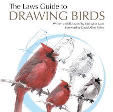 golden gate audubon societydrawing birds with jack laws golden