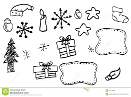 lovely draw christmas stuff winning drawings step by learn to a