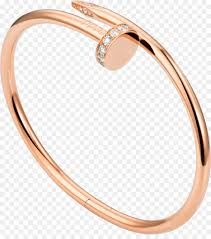 bracelet cartier jewelry love images Love bracelet jewellery cartier gold bracelet png download 921 jpg