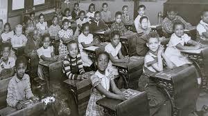 brown v board of education national historic site u s national