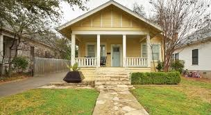 austin houses best price on downtown west austin house by turnkey vacation