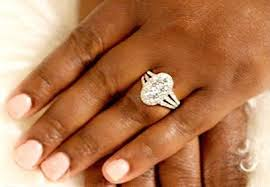 zolciak wedding ring kandi burruss composite engagement ring engagement ring