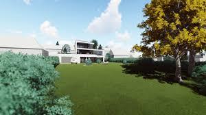 Strandbad Bad Schachen Lake Estates Wir Steigern Immobilienwerte In Bestlagen