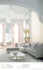 bedroom off white color dress colour combination for dress