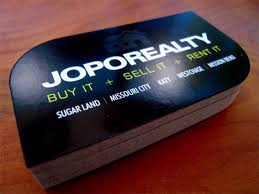 Great Business Card Designs 15 Cool Real Estate Agent Business Cards Printaholic Com