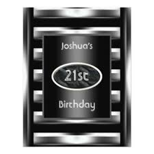 male 21st birthday gifts t shirts art posters u0026 other gift