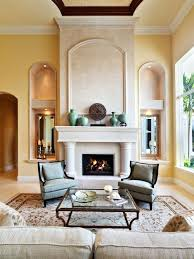 livingroom fireplace living room fireplace living room design ideas pictures remodels
