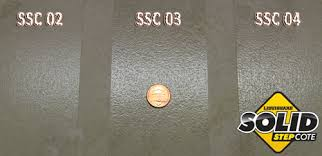 Bathtub Anti Slip Solidstepcote Anti Slip Tub Coating Kit Safety Direct America