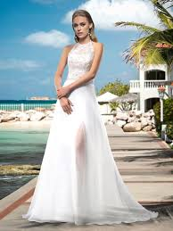 discount wedding dress discount wedding dresses tacoma wa tbdress