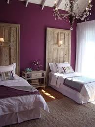 purple bedroom best purple bedroom accessories 25 purple bedroom
