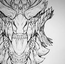 hunting club monster hunter x shirts on behance