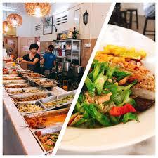 cuisine casher melaka yuru tabi malaysia