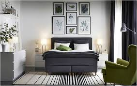 Comfortable Bedroom Comfortable Bedroom Furniture With Bed Set Credenza Arm Chair Also