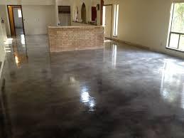 15 best concrete floors images on pinterest concrete floors