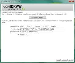 coreldraw x5 not starting corel draw x5 crack and keygen with full final free