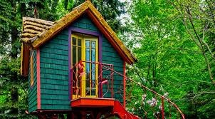 cool tree house cool tree house solidaria garden