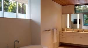bathroom wood ceiling ideas sealing wood small modern bathroom designs com