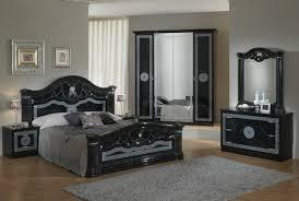chambre à coucher italienne meuble italien chambre a coucher chambre coucher with meuble