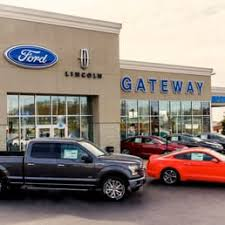 gateway ford greeneville tennessee gateway ford lincoln mazda car dealers 1055 w andrew johnson