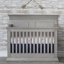 cribs that convert convertible cribs babies