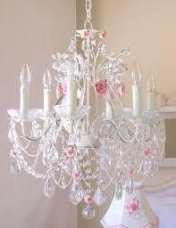 Lantern Chandelier Lowes Lighting Adorable Girls Room Chandelier For Your Little