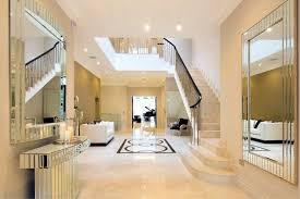 pictures on show home hallways free home designs photos ideas