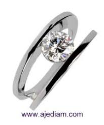 tension engagement rings where is the best place to buy an engagement ring