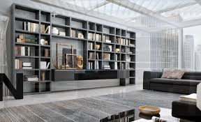 Bookcases Ideas Wooden Bookcase Design Ideas Home Design And Home Interior Photo