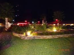 econo light landscape lighting deluxe inn savannah savana atnaujintos 2018 m kainos