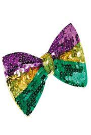 mardi gras vests dress with mardi gras vests ties bowties and more