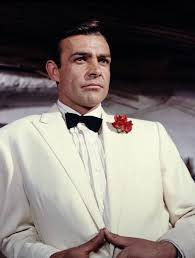 sir sean connery 87 swaps james bond u0027s suits for casual clobber