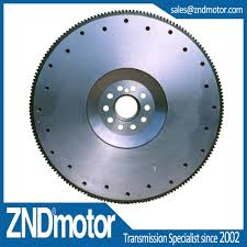 toyota hilux ln107 picture images u0026 photos on alibaba