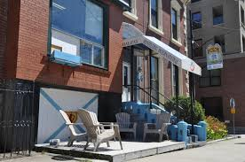 hostel hi halifax canada booking com