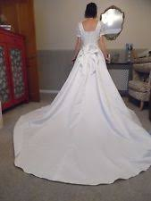 forever yours wedding dresses forever yours beading wedding dresses ebay