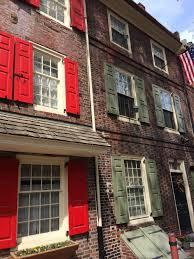 Elfreth S Alley by Philadelphia 2015 Elfreth U0027s Alley Midas Quarry Home Life