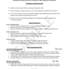 sales manager resume template retail sales manager resume sles free resumes tips resume in