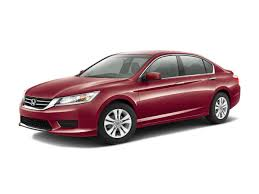 nissan altima or honda accord used 2014 nissan altima for sale la grange ga vin