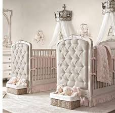 Nursery Decor Pinterest Favorite Bedroom Ideas With Additional 13 Best Rh Baby Child