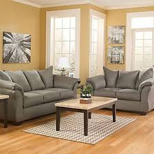 signature design by ashley madeline sofa living room furniture deals the best online deals sales on