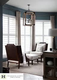 12 best plantation shutters images on pinterest window